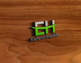 #47 for Logo design orthodontics by KUZIman