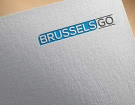 #166 for Logo/digital branding for blog/website by riajhosain48