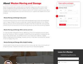 #1 for Build A Website by IntelligentAppSl