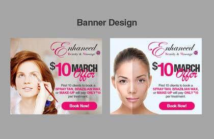 İzleyenin görüntüsü                             Beauty Special Digital Ad