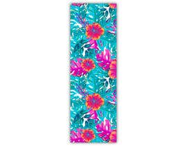 #241 for $2,000 Up For Grabs!!  Design Printed Yoga Mats and Get $200 for Every Design Chosen!!! by mayk4b