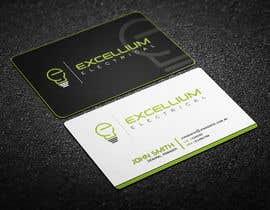debopriyo88 tarafından Business Card Design için no 69