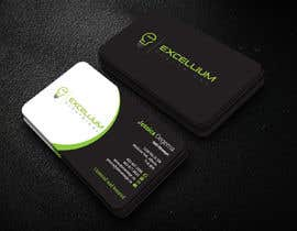 #30 for Business Card Design by salmancfbd