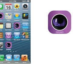 #15 for App icon for an app in the spirituality industry by dream8890