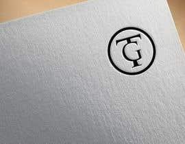 #162 for Logo design by rotonkobir