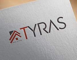 #102 for Design a company logo by ryreya
