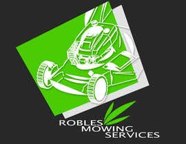 #38 for Design a Logo For Grass Mowing Company by earlcool
