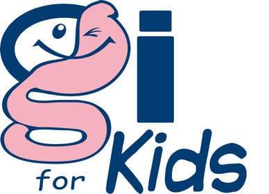 Billede af                             Current Logo to a GIF format.  G...