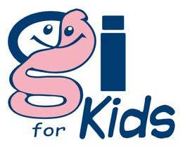 #3 for Current Logo to a GIF format.  GIforkids by avamia207
