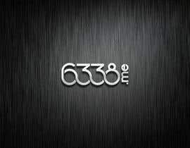 #4 untuk logo for web with matching app -  need a fast turn around :) oleh DesignerFaiz