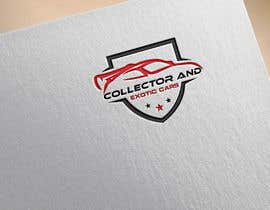 #43 for Create a Logo for my new Automotive Website by ASHIK777