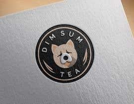 #568 for Design a Logo for a Tea house by manhaj
