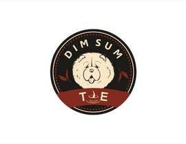 #198 for Design a Logo for a Tea house by SunSquare10