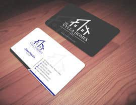 #150 for Design a Business Card by tamamallick