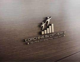 #15 for Life Coaching Logo by csejr