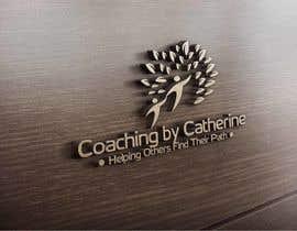#19 for Life Coaching Logo by csejr