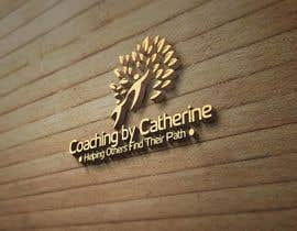 #21 for Life Coaching Logo by csejr