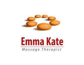 #9 for Logo for Hot Rock Massage Specialist af majaaleksik