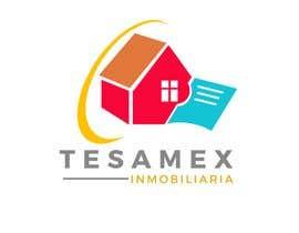 #113 for Nombre comercial para una empresa inmobiliaria o bienes raíces!! by angel0728