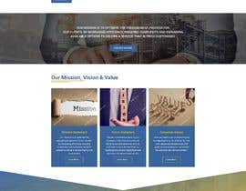#85 for Design and Build A Website by moatazazab5