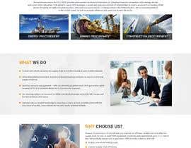#79 for Design and Build A Website by vishaldz9ow
