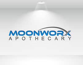 #49 for Moonworx Apothecary by it2it