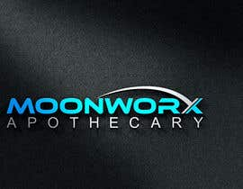 #50 for Moonworx Apothecary by it2it