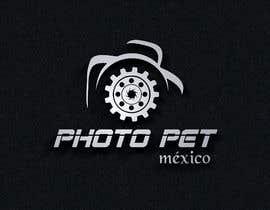 #130 for Diseño de logotipo y portada para página de facebook / servicio de fotografías de mascotas by SafeAndQuality