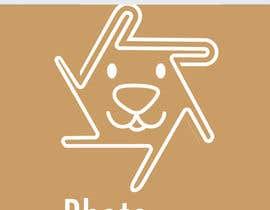 #123 for Diseño de logotipo y portada para página de facebook / servicio de fotografías de mascotas by camiloalbertopu