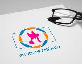 #34 for Diseño de logotipo y portada para página de facebook / servicio de fotografías de mascotas by miroxi