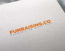 #95 for Logo Design by kaygraphic