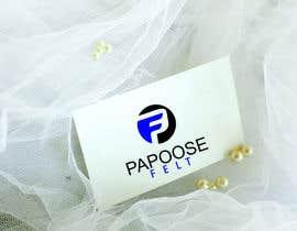 #20 untuk Papoose Felt oleh alilatif71