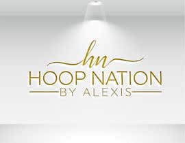 #148 for Hoop Nation By Alexis by fahadKhandokar24