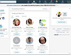 #3 for Set up LinkedIn Accounts by OnlineCorners