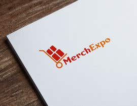 #58 for design a logo for e-commerce website by supersoul32