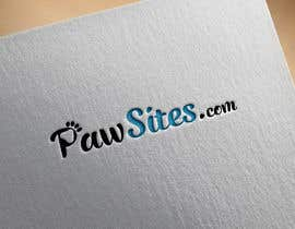 #7 for Logo for website design company by AliveWork