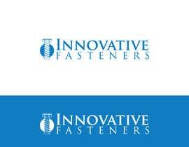 #58 for Design a logo for a Bolt/Fastener business by razzak2987