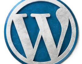 #4 for Minor amendments of a Wordpress website (Not Live) by emirortech