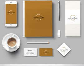 #35 for packaging and branding  for boutique and cafe by denputs08