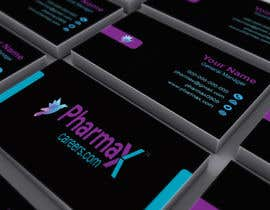 #34 for Design a Corporate Business Card by prodas1