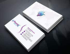 #38 for Design a Corporate Business Card by shafiqulislam0