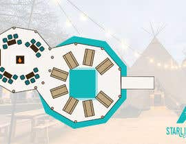 #5 for Alter some Images of floor plans by Antonaq