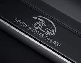 #106 for REVIVE CAR DETAILING by BDSEO