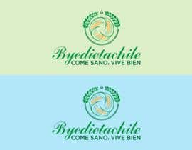 #53 for Design a Logo and slogan for a healthy food company. by Mahsina