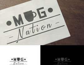 #7 dla Design a Logo przez davidtedeev