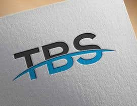 #36 for Create a Logo (Guaranteed) - TBS by alamin16ah