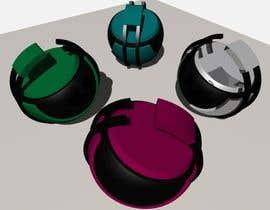 dutaekaabadi tarafından Do some concept designs for a Product için no 33