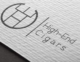 #9 for logo design by davidtedeev