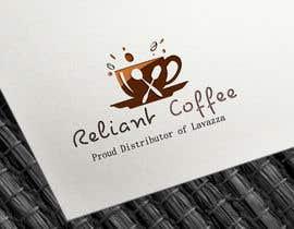 #8 for Logo Design by mutlutekin
