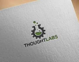 #59 for Design a Logo for start-up by mdmafi6105